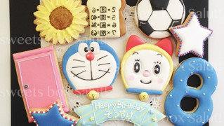 birthday_doraemon01