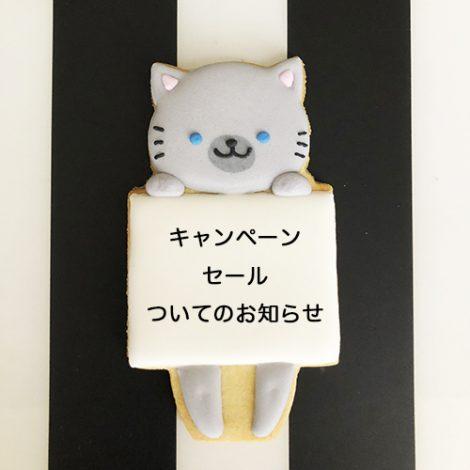 【40%OFFセール】バレンタインアイシングクッキーセット